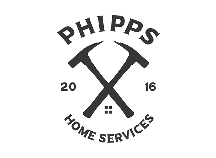 Phipps Home Services