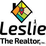 Leslie The Realtor, Inc.