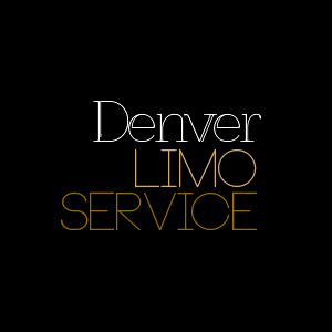 Denver Limo Service