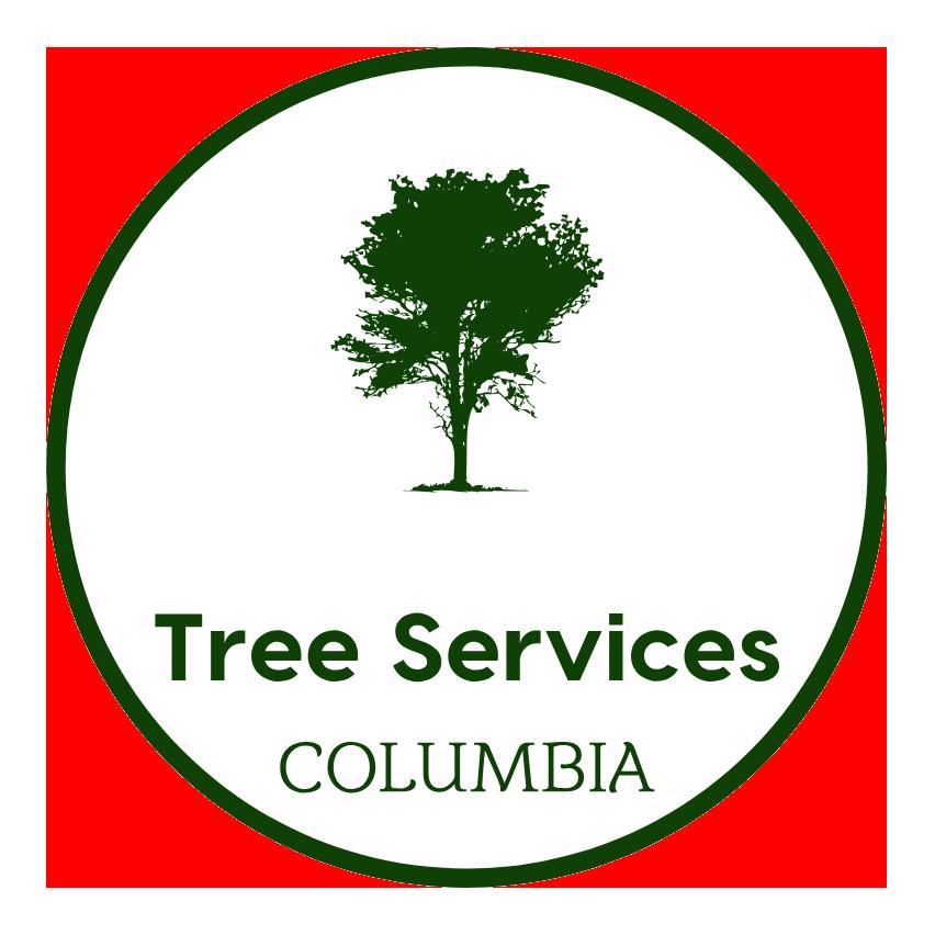 TREE SERVICES COLUMBIA