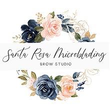 Santa Rosa Microblading