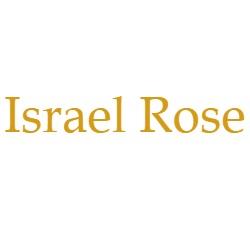 Israel Rose Jewelry