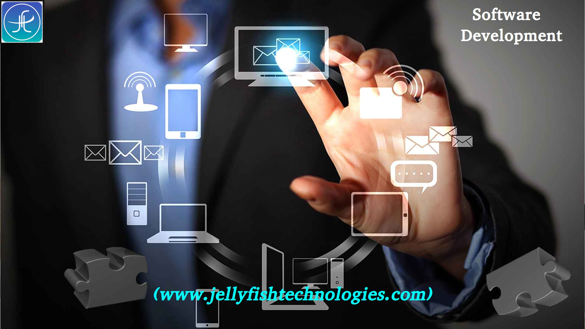 Best Software Design and Development Company