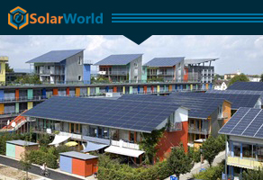 Solar Companies and Products - Wholesale Suppliers Online