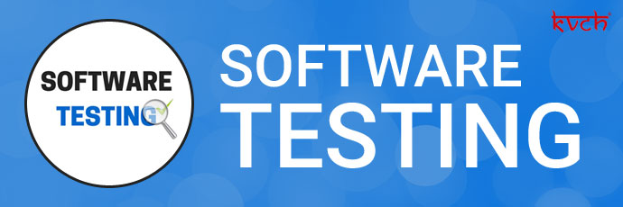 6 months Software Testing training in Noida
