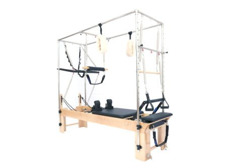 Pilates Machine Available For Sale