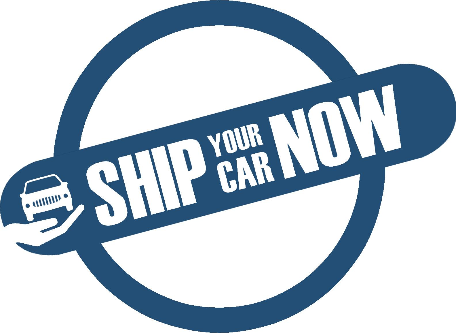 The Best Ship Car Overseas Services