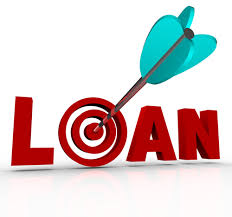 Contact us for mortgage loans located in bangalore