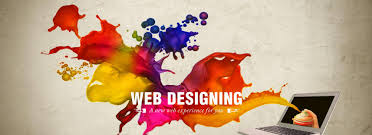 Website Designing Company in Northland