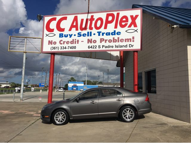 Used Cars Corpus Christi >> Pennysaver Best Offers Discounts On Used Cars In Corpus