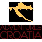 Private Island Cruises in Croatia