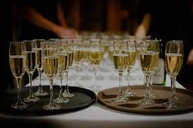 Get Best Party Venues Las Vegas At Mansion54