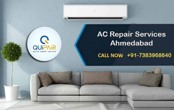 quipair - laptop or computer repair service in ahmedabad