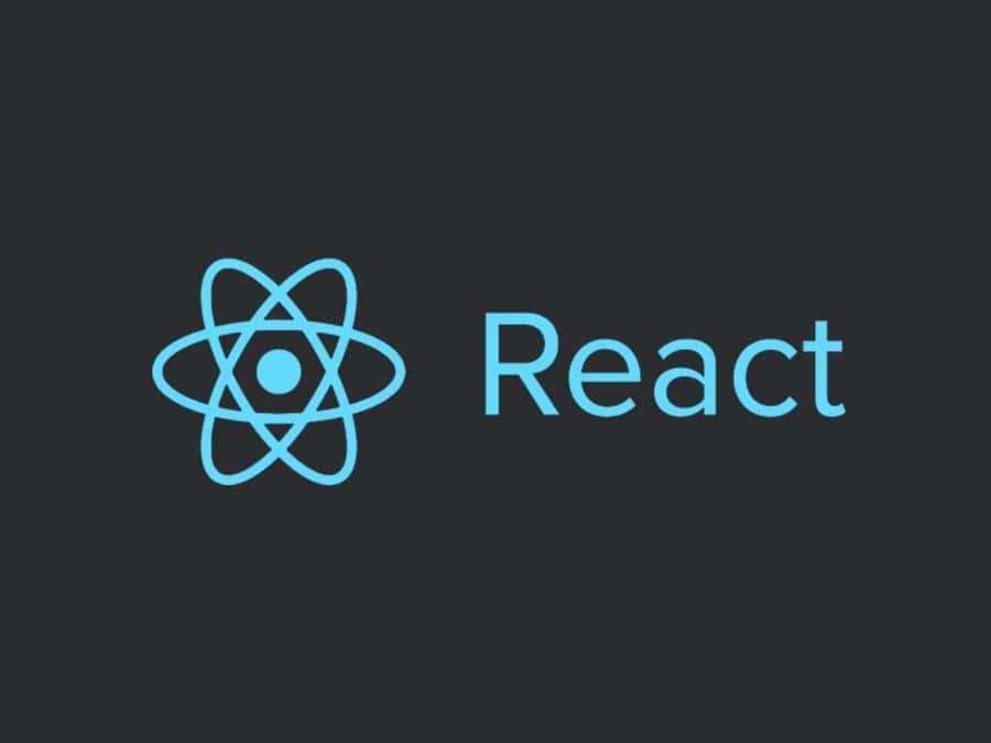 Hire ReactJS Developer - Matrix Marketers
