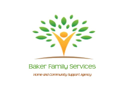 We are a licensed and insured agency located in Dallas, Texas - Home care services