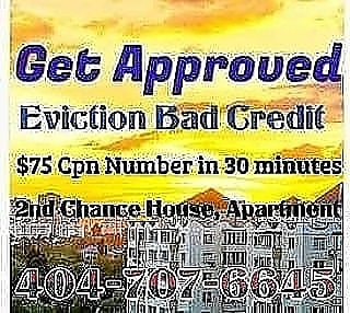404-707-6645 $75 CPN SCN NUMBER NUMBERS
