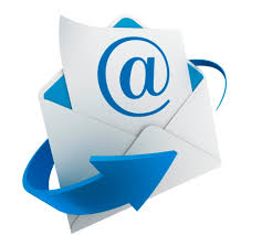 Email Customer service 18448968729 Email Recovery Email Password Reset