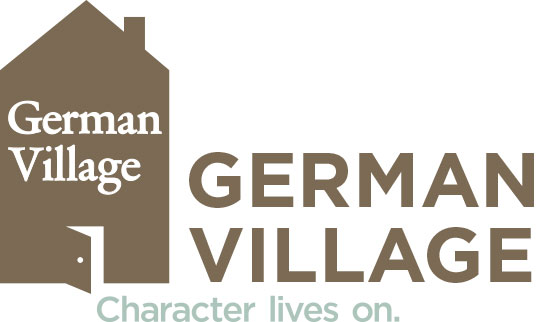 Come see the village lights presented by Schmidt's