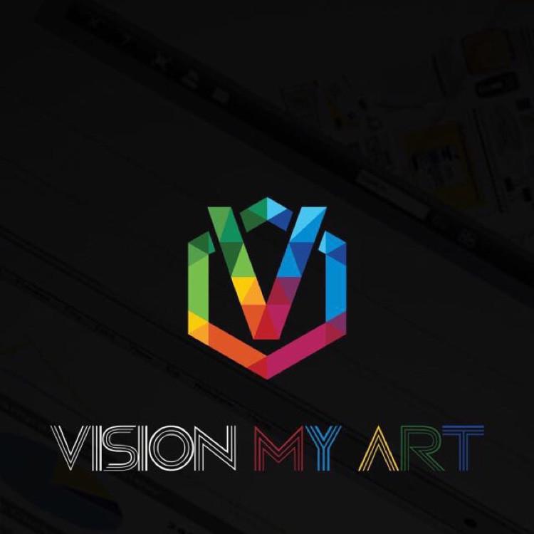 Vision My Art