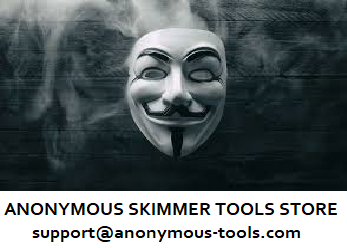 bitcoin atm malware for sale