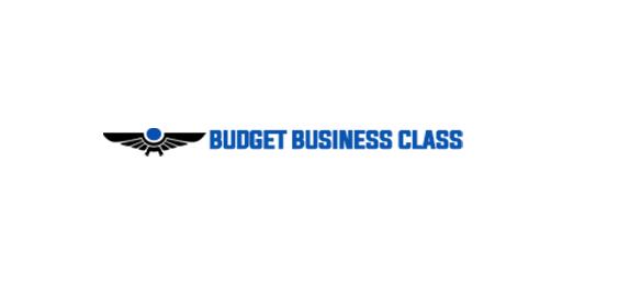 Discount Business class Airfares   budgetbusinessclass.com