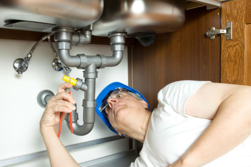 JFP Plumbing Services LLC