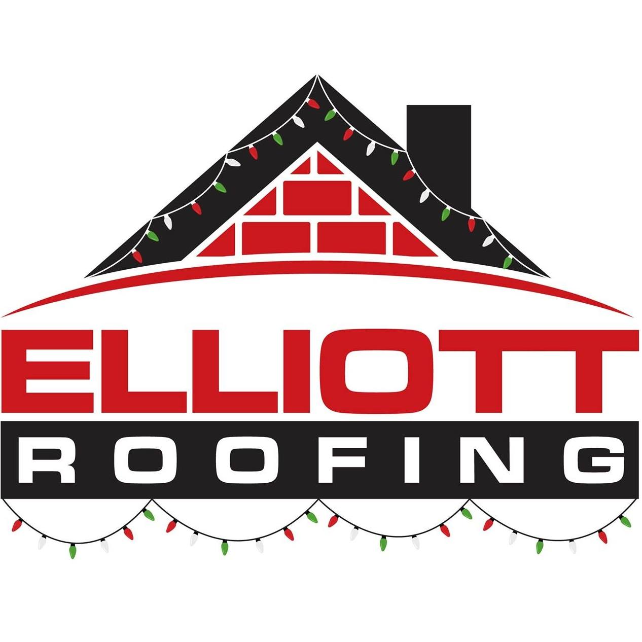 Roofing Contractor in Tulsa, Oklahoma