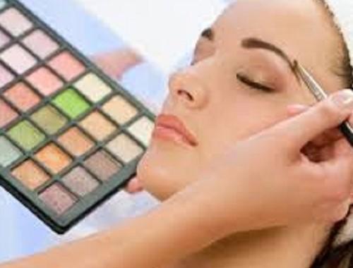 Beauty Savings On All Beauty Items