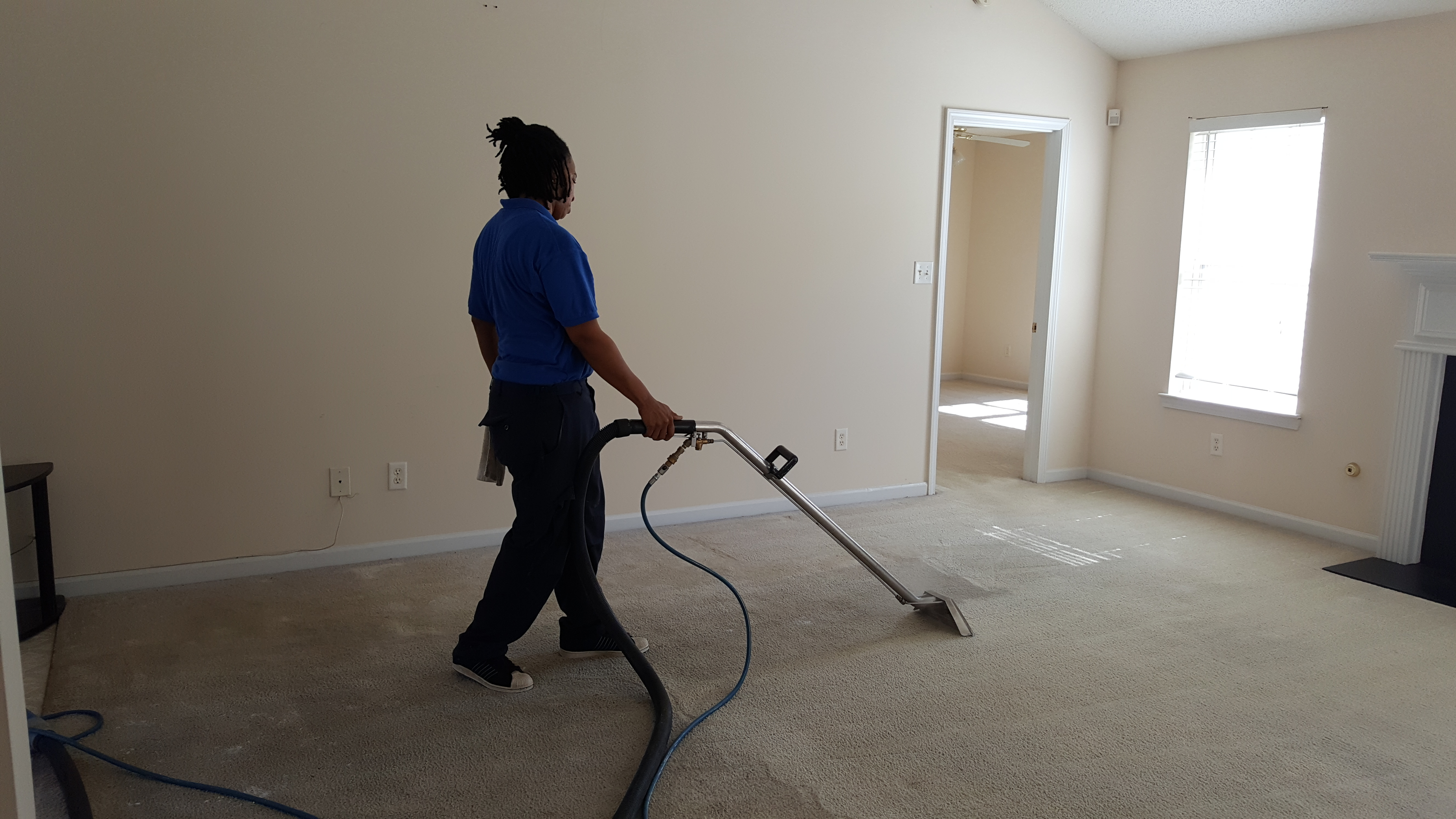 Eco Friendly Carpet & Rug Cleaning Companies in Atlanta GA