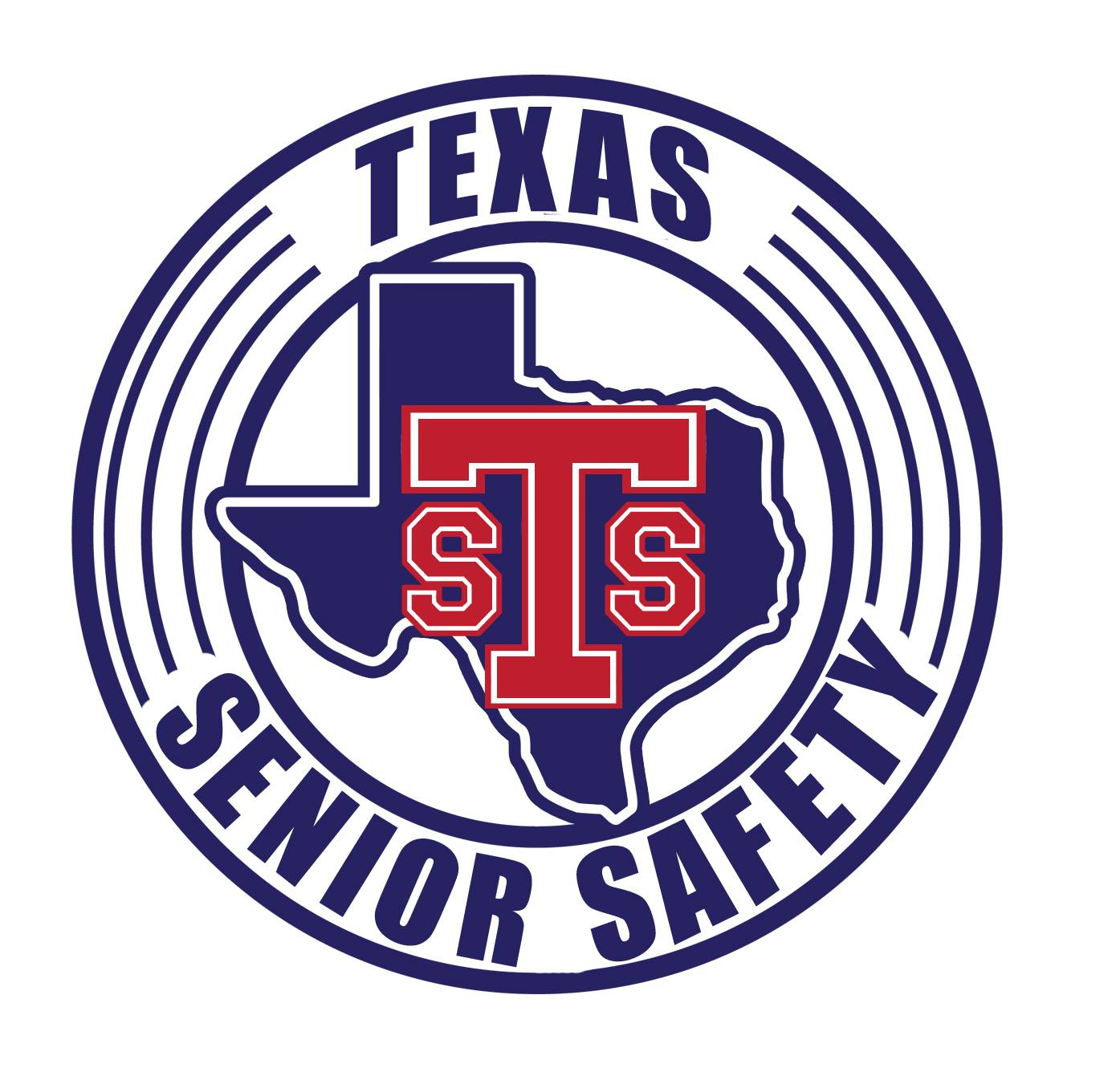 Texas Senior Safety