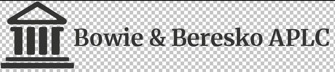 Bowie & Beresko APLC