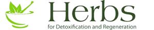 Dr Robert Morse herbs europe