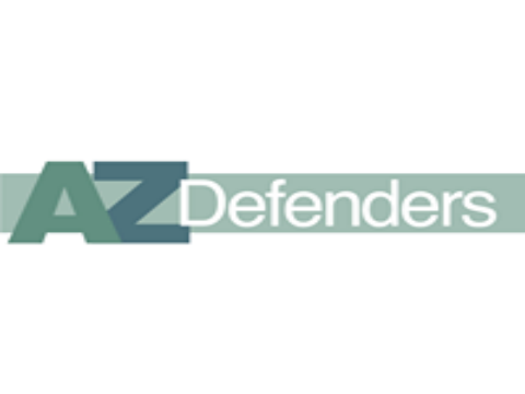 AZ Defenders