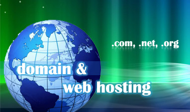 You can find out cheap web domain for sale at our online website