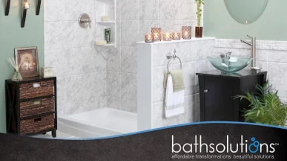 Five Star Bath Solutions of Livonia