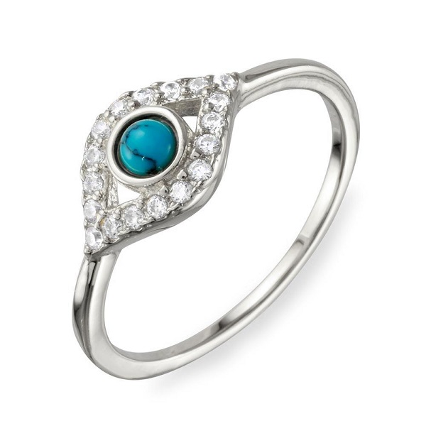 Sterling Silver Turquoise Jewelry- Jtjeweler.com