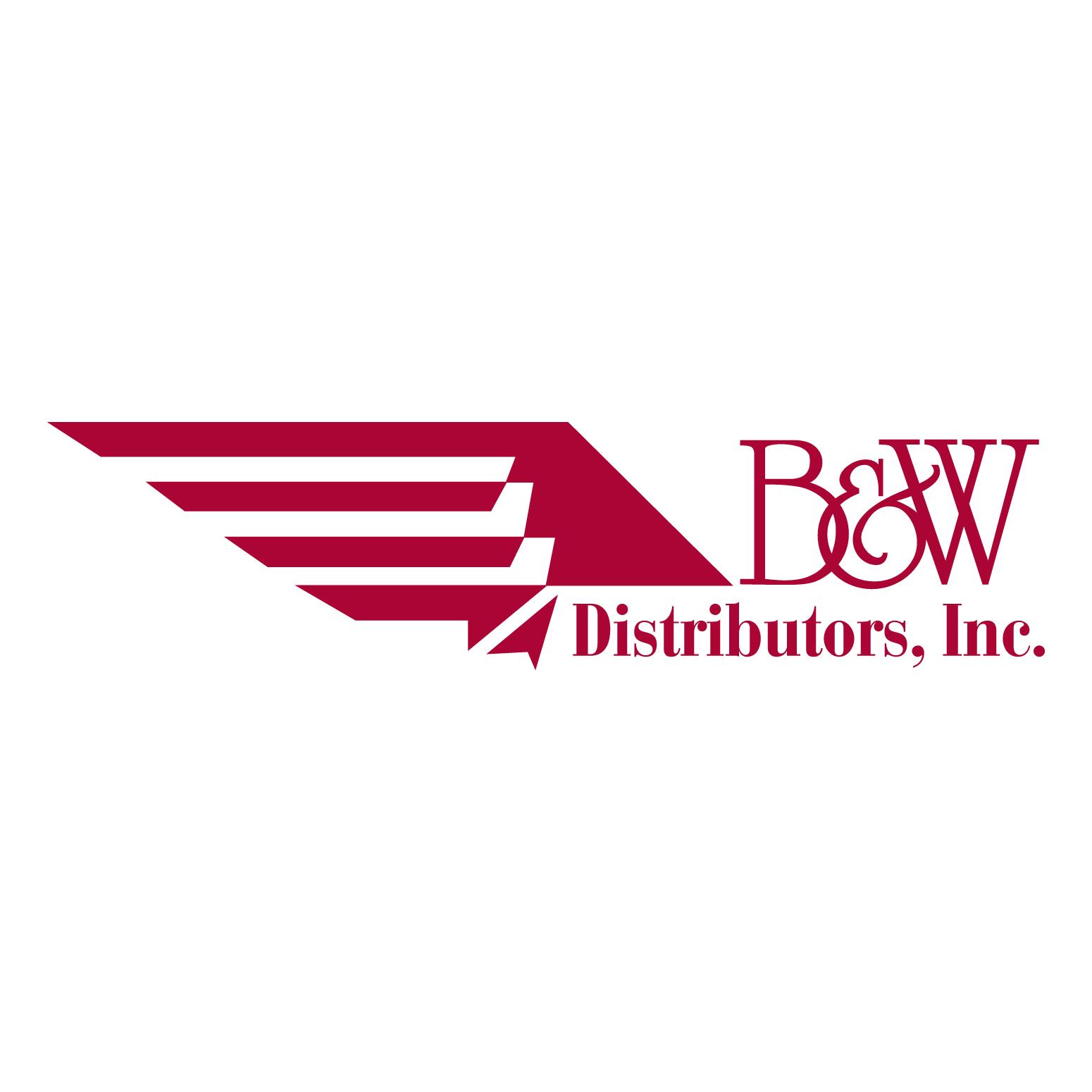 B&W Distributors, Inc.
