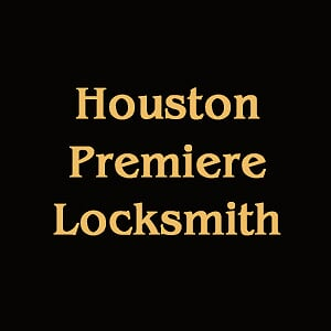 Houston Premiere Locksmith