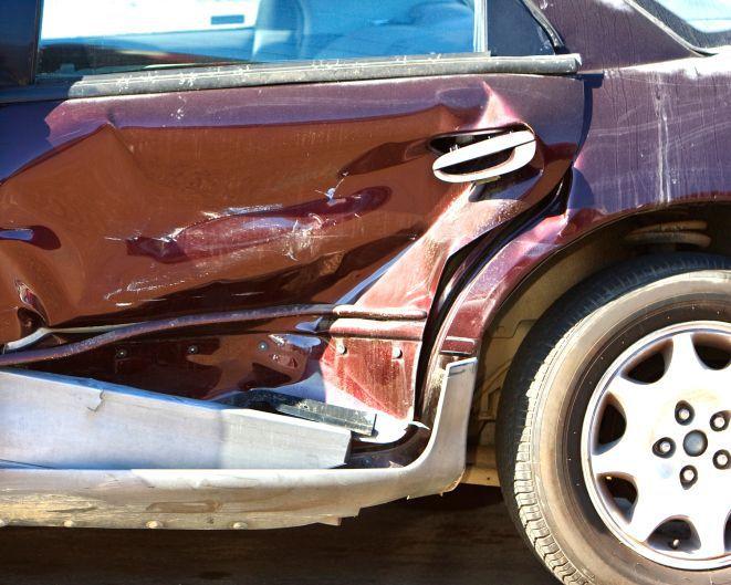 R & A Collision Repair