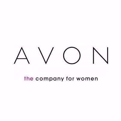 Avon - Everything You Need at Great Prices!