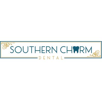 Southern Charm Dental