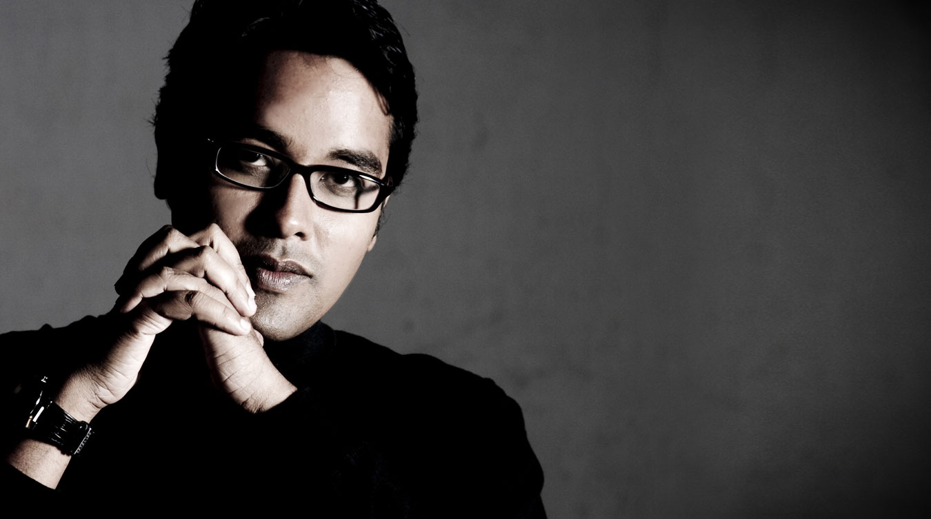 Motivational speaker in India | Rahul Kapoor