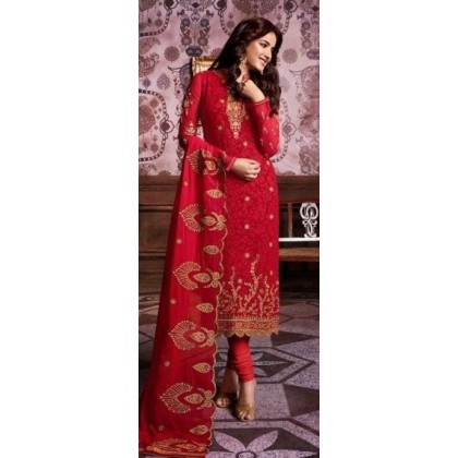 Buy indian salwar kameez - indian punjabi dress - chudidar salwar kameez
