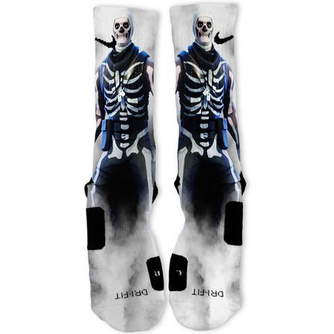 Buy Stylish Custom Socks at best price