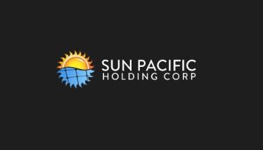 Sun Pacific Holding Corp