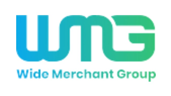 Wide Merchant Group