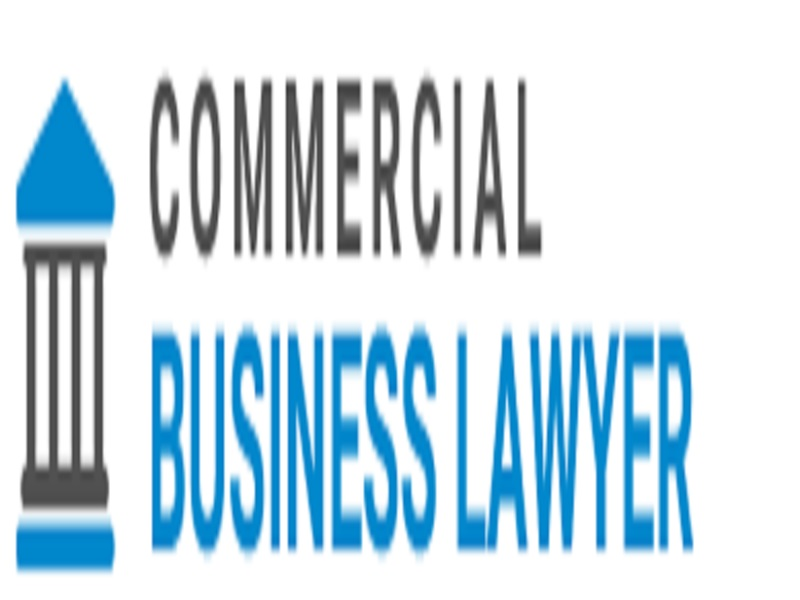 Commercial Business Lawyer NYC