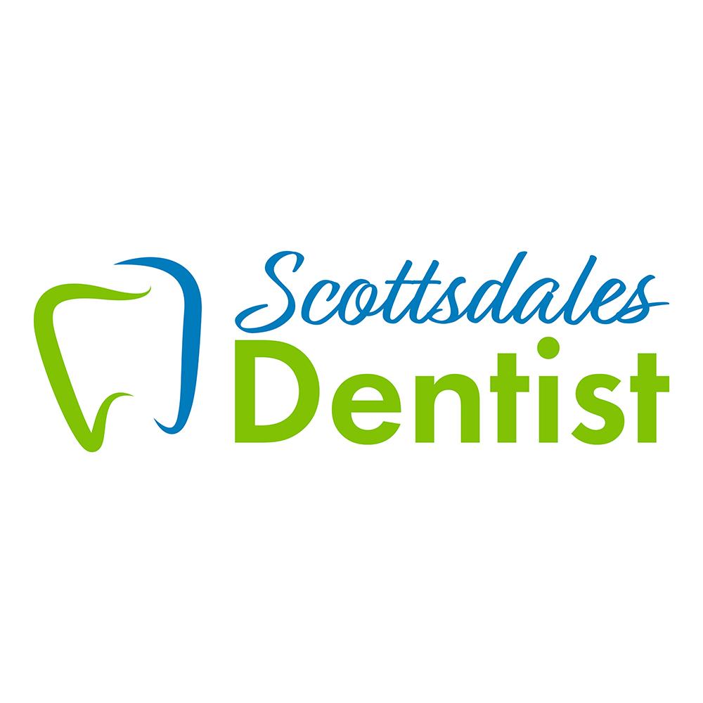 Scottsdales Dentist