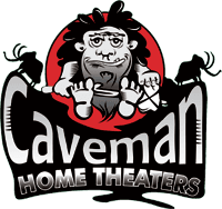 Caveman Home Theaters