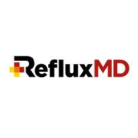 Gastroesophageal Reflux Disease - RefluxMD, Inc.